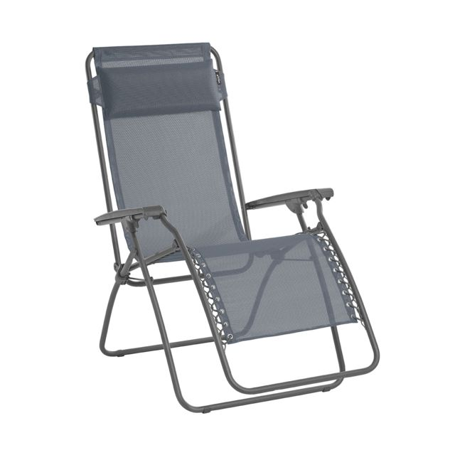 achat chaise longue