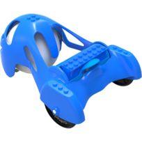 Orbotix - Sphero Chariot Bleu