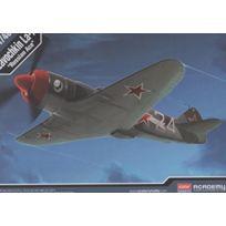 Academy - 1:48 - Lavochkin La-7 Russian Ace