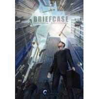 Artipia Games - Jeux de société - Briefcase
