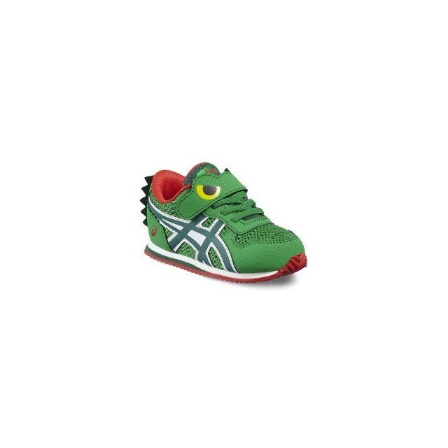 chaussures enfant asics