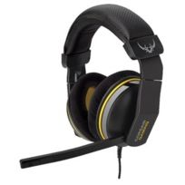 Corsair - casque Gaming H1500 Dolby 7.1