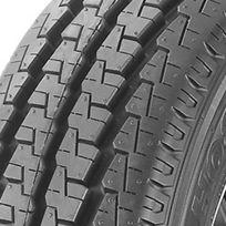 Toyo - pneus H 08 225/70 R15C 112/110S
