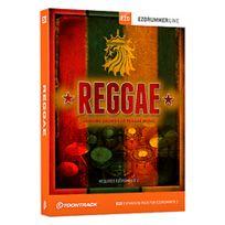 Toontrack - Reggae Ezx