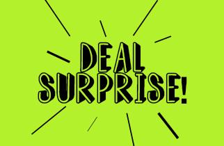 dealsurprise
