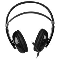 SOMIC - Casque G938