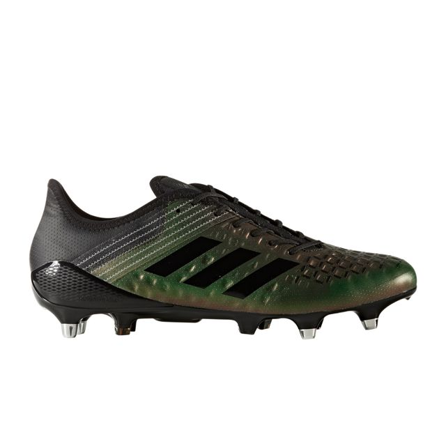 Adidas performance Chaussures rugby Adidas Rugby Predator