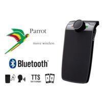 Parrot - Kit Mains Libre Téléphone Mini Kit Plus