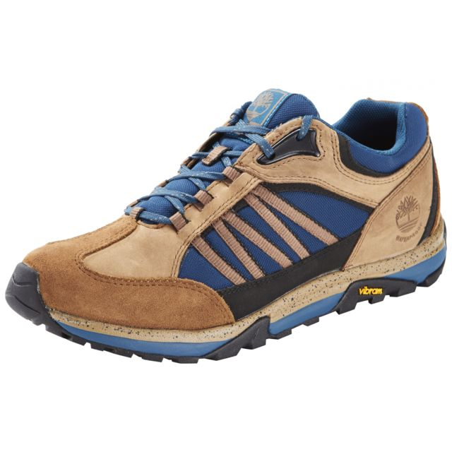 Timberland Edgewater Chaussures de randonnée Homme Low