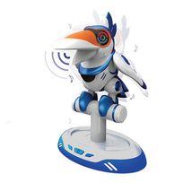 Splash Toys - Robot Teksta toucan