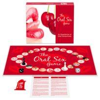 Kheper Games - Le jeu de sexe oral