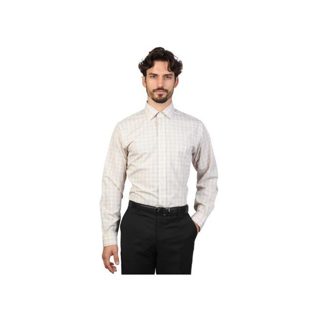 997e707d26e brooks-brothers-chemise-a-carreaux-slim-en-popeline-de-coton-ecru.jpg