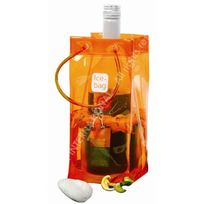 sac rafraichisseur orange - 17403