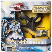 SPY GEAR - Masque vision nocturne Batman - 6026810