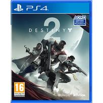 ACTIVISION - Destiny 2 - PS4