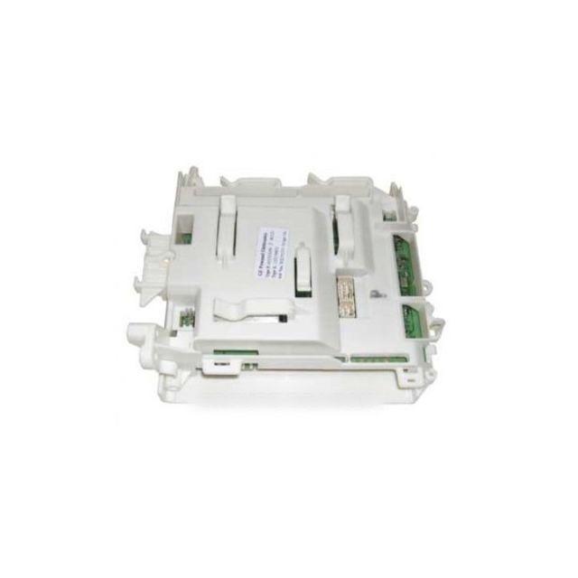 Faure Platine de puissance p451510069 f80122 pour lave vaisselle
