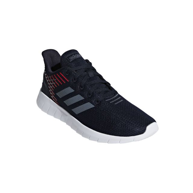 8431c582bc855 Adidas - Chaussures Asweerun - pas cher Achat   Vente Chaussures ...