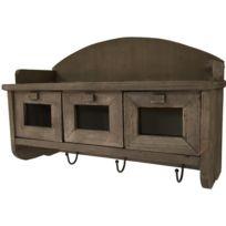 etagere 50 cm largeur achat etagere 50 cm largeur pas. Black Bedroom Furniture Sets. Home Design Ideas