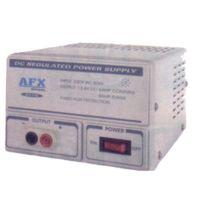Adnauto - Alimentation Stabilisee 220V/12V 15/17A Fixe