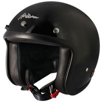 Airborn - Steve Ab 32 Black