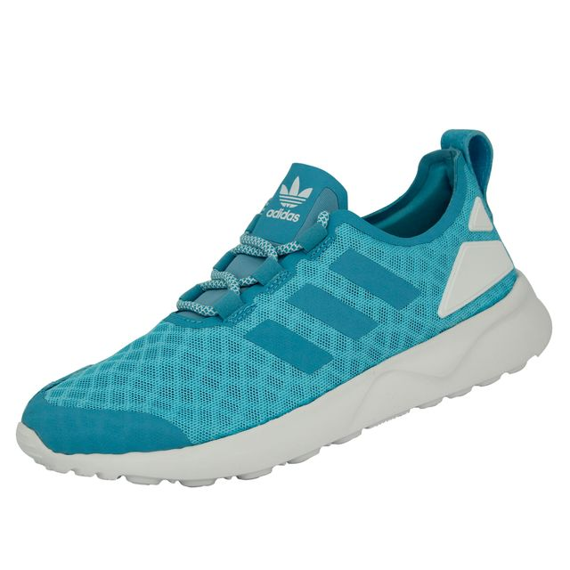 Adv Verve Chaussures Flux Sneakers Zx Mode Originals W Adidas Aqj34Lc5R