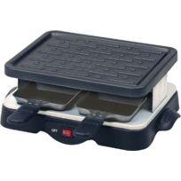 Appareil raclette demi meule achat appareil raclette - Appareil a raclette demi meule ...