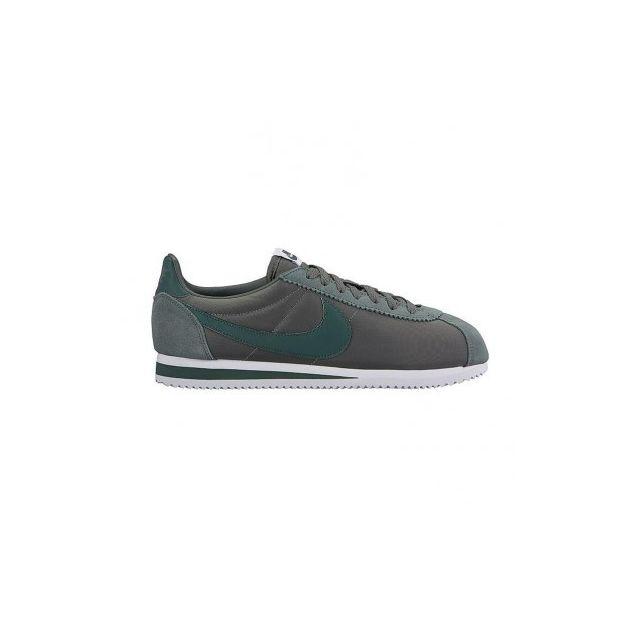 Nike Classic  Cortez Nylon 807472 008 Age Adulte  Classic Couleur a83572