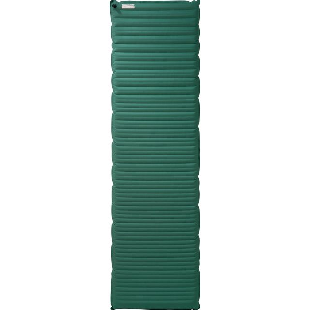 Therm-a-Rest NeoAir Voyager - Matelas - Large vert