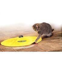 Best Of Tv - Jouet Tapis Cat's Miaou
