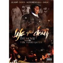Pickwick - Live After Death : The Movie - Dvd - Edition simple
