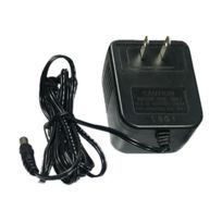 TrendNet - 12V 1A Power Adapter For Tv-ip310PI/311PI