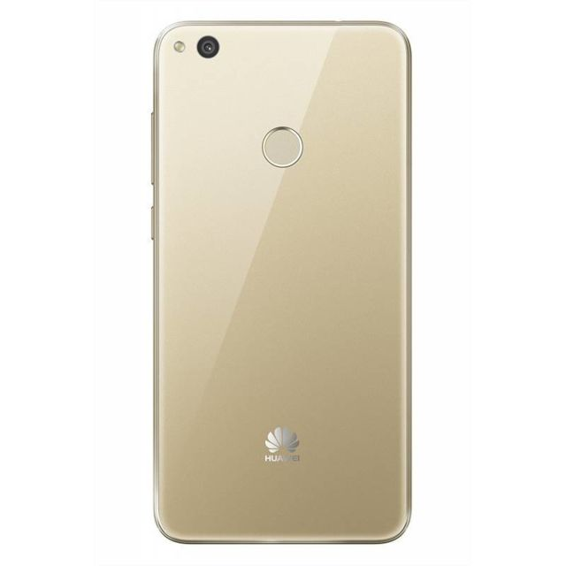 Huawei - P8 Lite 2017, Or
