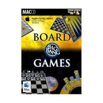 Application System - Big Bang Board Games import anglais