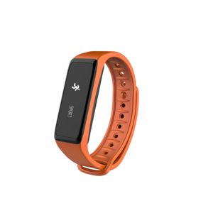 my kronoz montre connect e orange pas cher achat vente bracelet connect rueducommerce. Black Bedroom Furniture Sets. Home Design Ideas