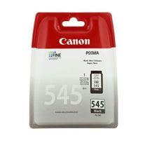 Canon - Blister, Pg-545