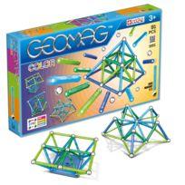 GEOMAG - Color - 91 pcs - GMC03