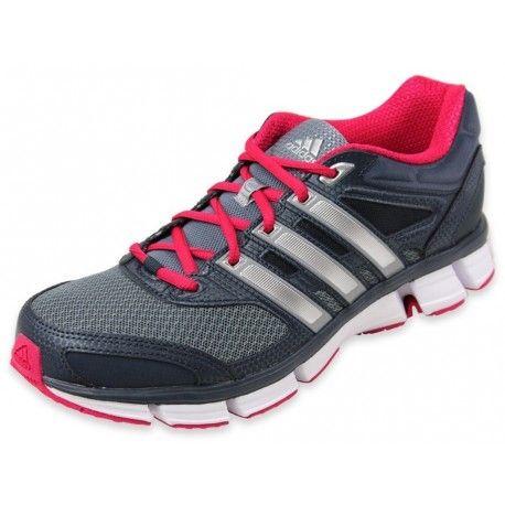 Femme W Chaussures Originals 2 Adidas Questar Cushion Running RxUqBcF