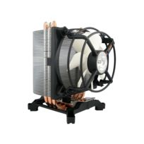 Arctic Cooling - Ventilateur Freezer 7 Pro Rev.2 - Socket Intel 1366/1156/775 et AMD AM3/AM2+/939/754