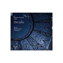 Aparte Editions - Dreams