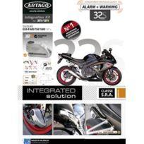 Artago - Support Adaptable 32 Suzuki Gsx-r600-750-1000 2007- et hellip