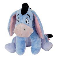Simba Toys - La Peluche Bourriquet De Disney, Multicolore