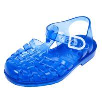Meduse - Sandales Sun cobalt enfant Bleu 79687