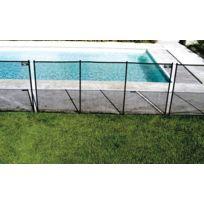 Edg - Barrière piscine Souple de Protection Module de 3 mètres