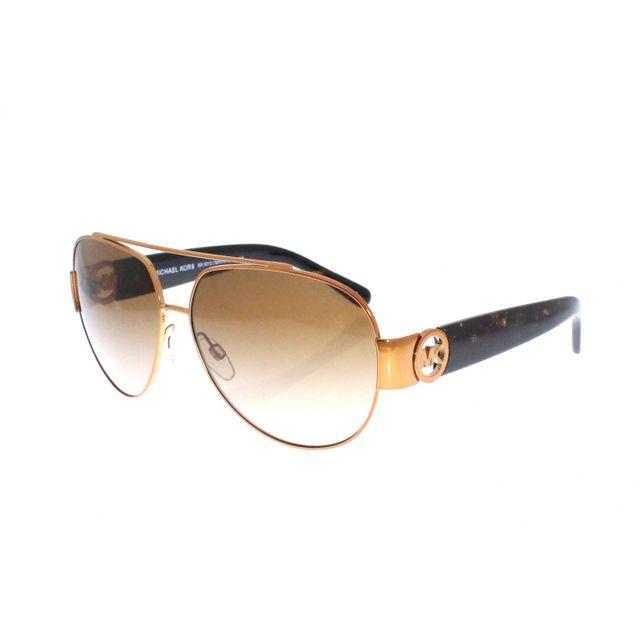Michael Kors - Michael Kors Mk 5012 109013 - Lunettes de soleil femme dedb99371425