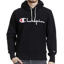 f965ea200c77 Vêtements homme Champion - Achat Vêtements homme Champion pas cher ...