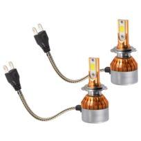 Catalogue Puissance 2019rueducommerce Ampoule H7 Haute MSVUpzq