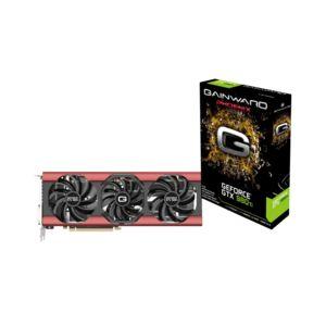 GAINWARD - GeForce GTX 980Ti Phoenix 6 Go DDR5