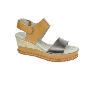 Chaussures Clarks FemmeSandales modèle Autumn Fresh 9pAbcDA