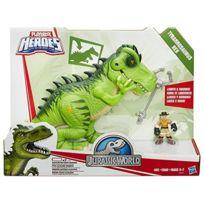 Jurassic World - Figurine Cinéma - T-rex