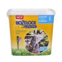HOZELOCK - Kit potager micro irrigation - 70230000